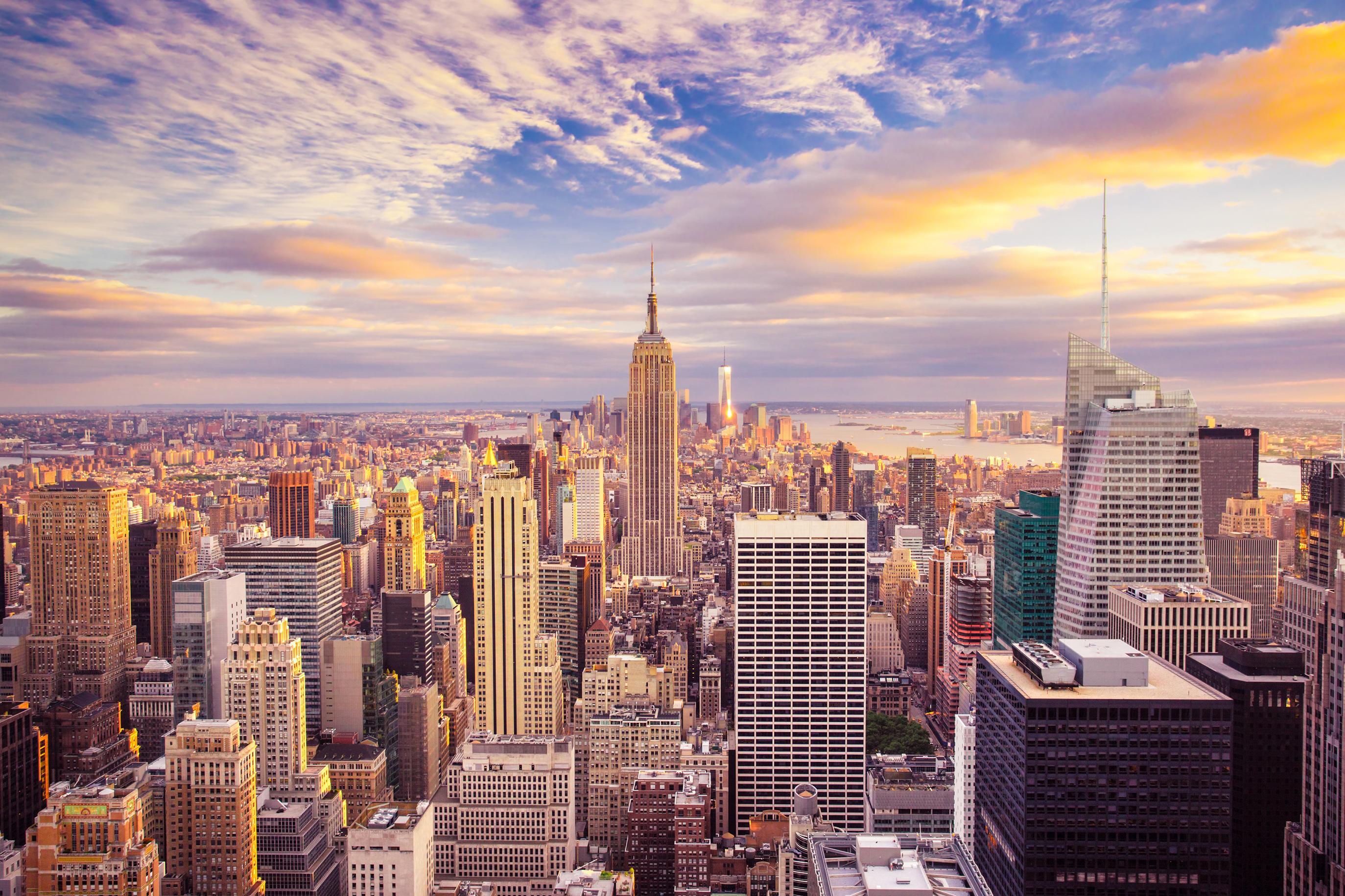 纽约市2020半年经济总量_经济图片