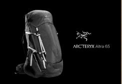 Altra 65——远征者的最佳背包