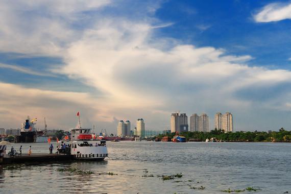【尊享柬埔寨】金边+吴哥品质6日游【广州往返】