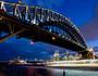 【金牌领队】国航直飞!澳大利亚炫彩大堡礁全景9日游【升级两晚五星赌场酒店+天堂农庄+热带水果园】