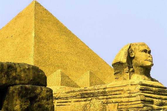 埃及全游轮8晚11日魅力游(MS航空,北京直飞开罗,往返均无需转机,享受轻松旅程。)
