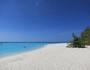 马尔代夫7日游,马尔代夫7日游费用-中青旅遨游网