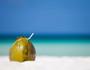 【超值奢玩】菲律宾长滩岛4晚6天百变自由行【星期五度假村/白沙滩/菲律宾风情】