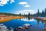 【暑期亲子】美国西海岸1号公路+66号路+国家公园自驾之旅16日游【旧金山/圣西蒙/洛杉矶/拉斯维加斯/佩吉/潘圭奇/盐湖城/黄石】
