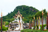 【泰臻享】泰国曼谷·芭堤雅 MU东航 全程无压力自费 6天4晚之旅【广州直飞】