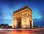 巴黎11日游,巴黎11日游费用-中青旅遨游网