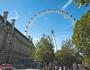 倫敦10日游,倫敦10日游費用-中青旅遨游網