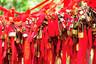 【當季爆款】【法門寺+延安】陜西西安+兵馬俑+法門寺+乾陵+延安+壺口瀑布+黃帝陵 雙臥7日游【法門寺祈福/紅色延安】