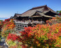 大阪8日游,大阪8日游费用-中青旅遨游网