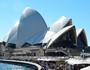 【特价机票】澳大利亚悉尼一地深度6晚8天自由行【澳航直飞/可延长】