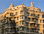 【省心半自助】西班牙8晚10天半自助【巴塞羅那+塞維利亞+馬德里】