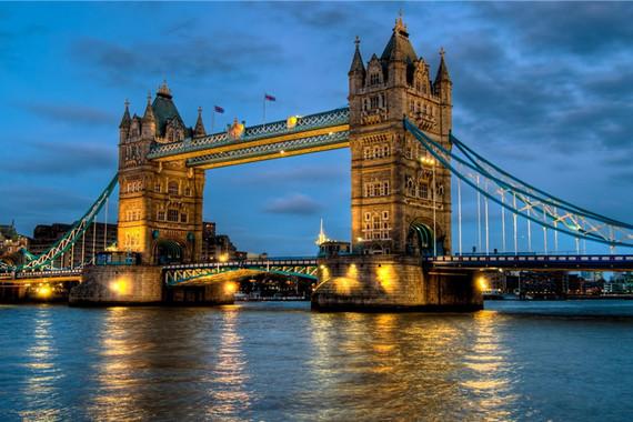 英国爱尔兰全景15日_伦敦Holiday Inn+巨石阵+探秘尼斯湖+侏罗纪海岸+七姐妹白崖+南部海滨城市布莱顿+皇室城堡