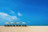 【悦享海南】海口双飞6日游【南湾猴岛/日月湾风景区/玫瑰谷】