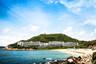 【5A联盟】魅力澳门/珠海长隆海洋王国/市区观光4日
