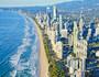 悉尼10日游,悉尼10日游费用-中青旅遨游网
