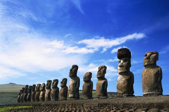 巴西-阿根廷-智利-秘鲁深度游南美24日【必发必派领队,团队人数20人左右,提前90天报名立减1000元/人】