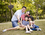 新加坡6日游,新加坡6日游費用-中青旅遨游網