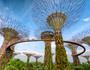 新加坡6日游,新加坡6日游费用-甘肃快3