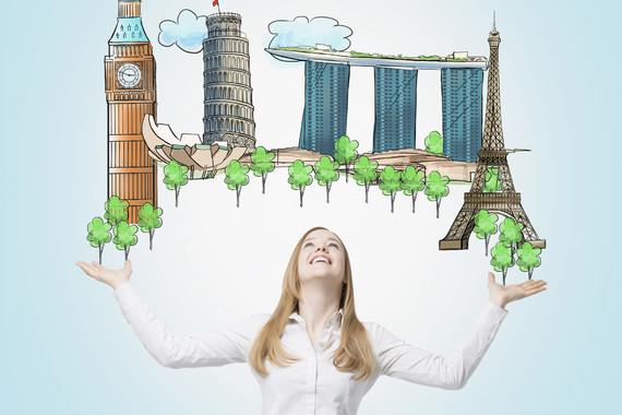 【私家團】新加坡自由行9日游—境外套餐優惠9日游