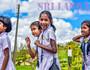 斯里兰卡8晚9天百变自由行【深度全景/专车专导私家团/微笑,锡兰】