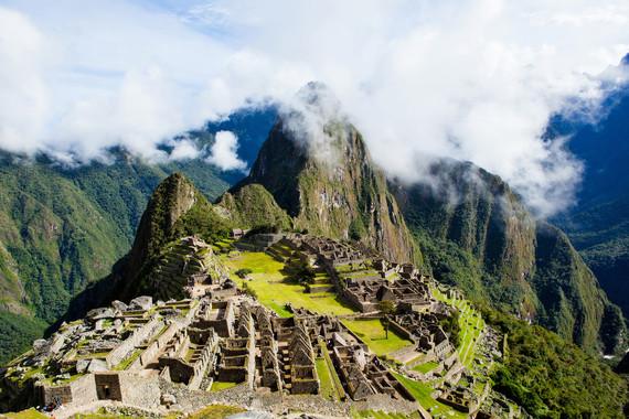 墨西哥+古巴+巴西+阿根廷+智利+秘鲁中南美30天游 【必发团,10人派领队,团队人数20人左右,提前90天报名立减1000元/人】