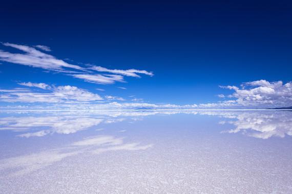 【随峰而行】系列之一30天跨越南美大陆之旅秘鲁玻利维亚智利阿根廷巴西5国26晚30日