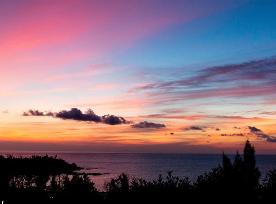 【特價機票】日本沖繩往返機票4晚5天百變自由行【國航直飛/超值特惠】