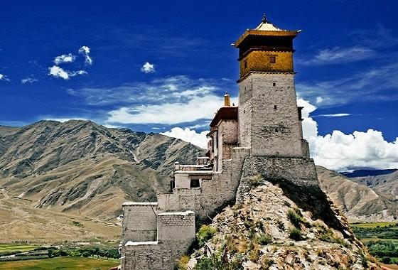 【西藏当地参团】阿里大北线拼车13日游【日喀则全景游】【阿里全景游】