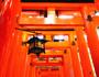 【关西经典】日本京都+大阪双城5晚6天半自助【京都2晚+大阪3晚/含大阪酒店接送神户奥莱温泉一日游】