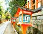 京都6日游,京都6日游费用-3分快3 1分快3