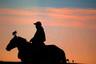 【当季爆款】海拉尔/黑头山草原/额尔古纳湿地/恩和小镇/满洲里/莫日格勒河/动卧5日