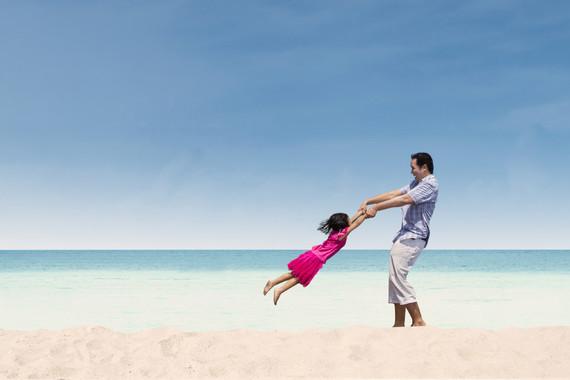 泰国:独墅普吉岛5晚7日(限定斯米兰/升级2晚泳池别墅/风帆游艇出海/赠送跟拍)