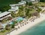 毛里求斯10日游,毛里求斯10日游费用-中青旅遨游网