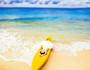 【超值惠選】菲律賓長灘島4晚5天半自助【廈門航空/S3海邊天堂花園/含交通】