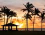 【東航轉機】美國夏威夷5晚7天百變自由行【全國出發歐胡島一地/東航上海轉機/智選假日酒店】