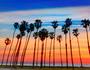 洛杉磯9日游,洛杉磯9日游費用-中青旅遨游網