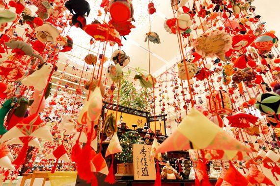 【畅游本州】京都、奈良、大阪、富士山、东京半自助尊享六日游