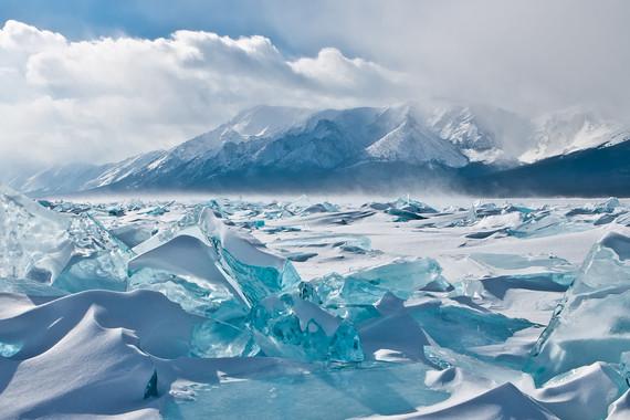俄罗斯伊尔库茨克贝加尔湖5日游【北京往返】