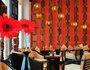 【五星千禧】泰国普吉岛5晚7天百变自由行【千禧度假村/芭东海滩/绝佳地理位置/紧挨江西冷购物中心】
