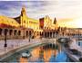 巴塞羅那11日游,巴塞羅那11日游費用-中青旅遨游網