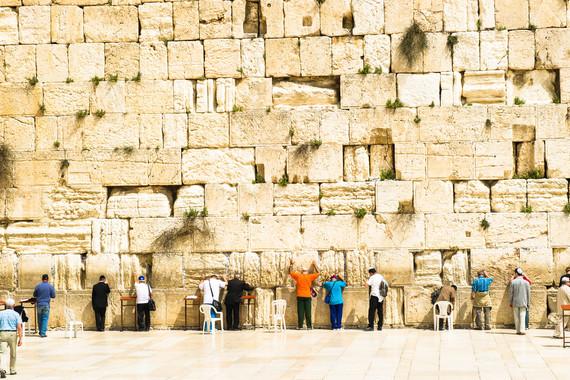 以色列约旦11日游【2月20日团期超值特价!以航直飞/六大世界遗产/死海漂浮】