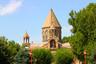 [优质之选]阿塞拜疆+格鲁吉亚+亚美尼亚高加索三国10日游+阿塞拜疆航空+四星住宿+赠送一晚五星酒店+10人发团+电子签证+零购物+零自费