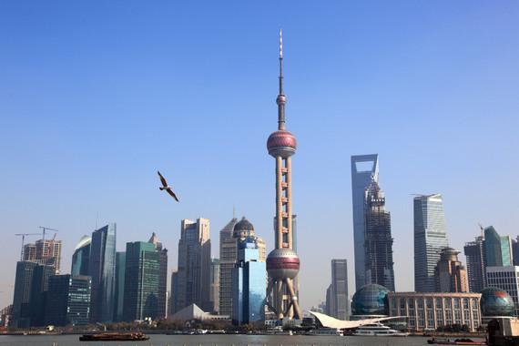 上海绿地万豪酒店海鲜自助晚餐1日游【一周通用,周末&法定节假日不加价】