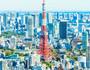 东京5日游,东京5日游费用-中青旅遨游网