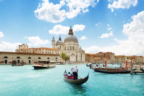 【欢度春节】法国+瑞士+意大利13天跟团游【学习贵族礼仪,品尝城堡下午茶/法国签】