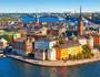 赫尔辛基10日游,赫尔辛基10日游费用-中青旅遨游网