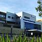 PURECELL澳大利亚纯净细胞再生医学集团
