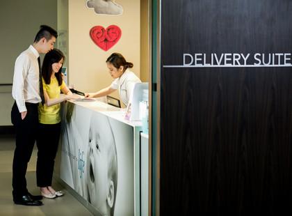 海外体检—新加坡健康体检+HPV九价疫苗