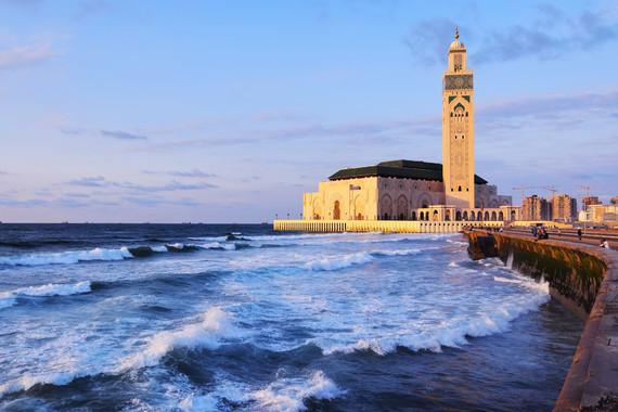 【欢度五一】葡萄牙+西班牙+摩洛哥18天跟团游【丹吉尔海边希尔顿/撒哈拉沙漠冲沙/七大特色风味/四大皇城/西班牙签】