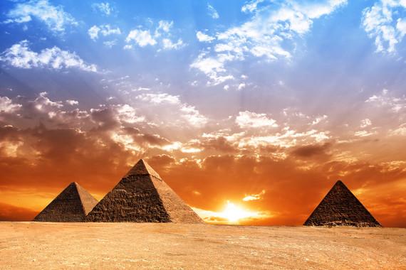 【爆款】MS神秘埃及7晚10日【埃及航空/亚历山大灯塔遗址/亚历山大图书馆/夏宫花园】